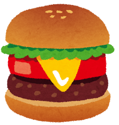 ハンバーガー 荒野 行動 荒野行動でハンバーガーのスキンを入手する方法は?ダイヤや課金はどれくらい?